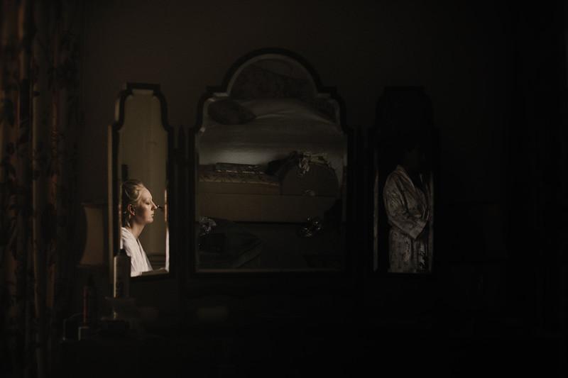 Olivia + Roland - Wedding Collection - 050.jpg