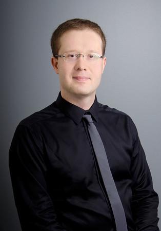 Beirowski, Bogdan
