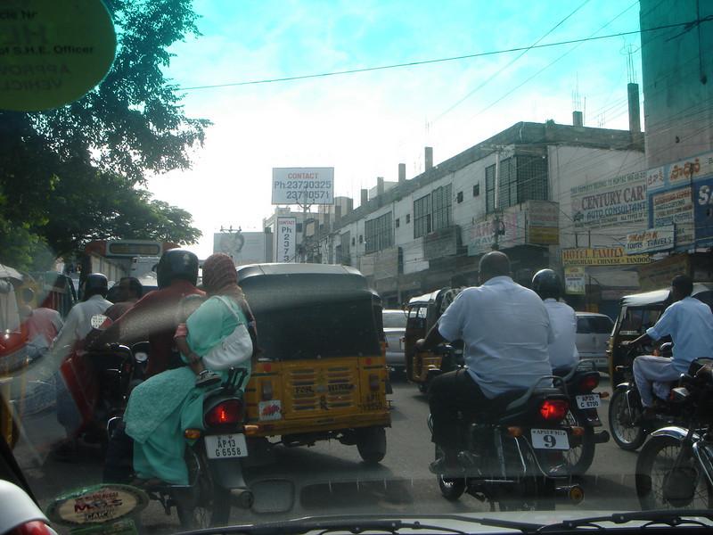 Hyderabad-2005-152.JPG
