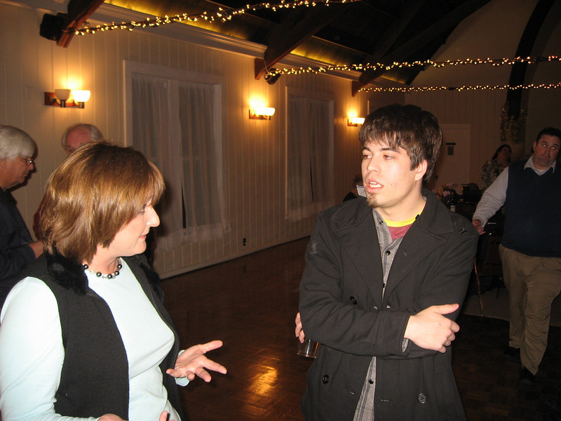 Margaret Mosely Surprise Party 011.jpg
