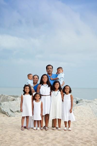 Family Portraits  (46).jpg