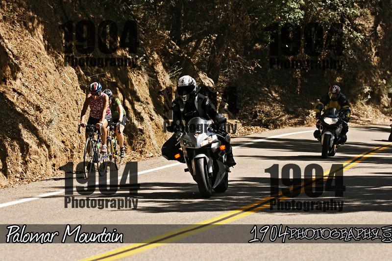 20090906_Palomar Mountain_0324.jpg