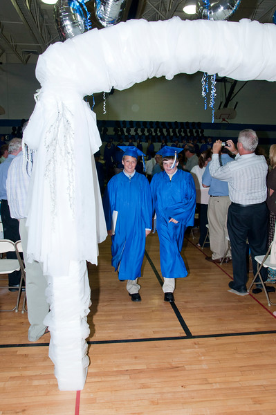 20120615-Connor Graduation-121.jpg