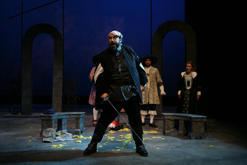 Cyrano de Bergerac-101.jpg