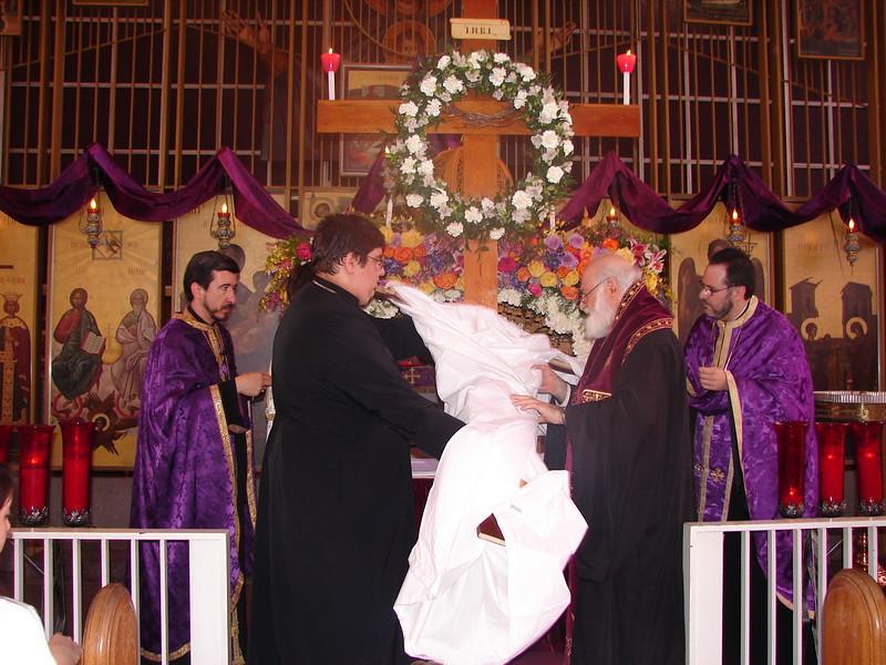 2008-04-27-Holy-Week-and-Pascha_392.jpg