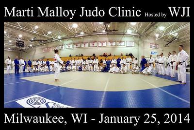 Marti Malloy Clinic 14