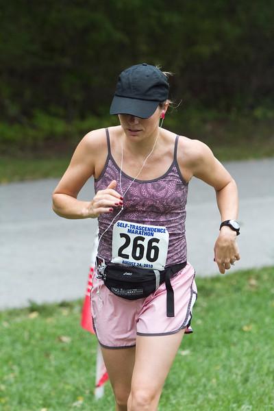 marathon10 - 776.jpg
