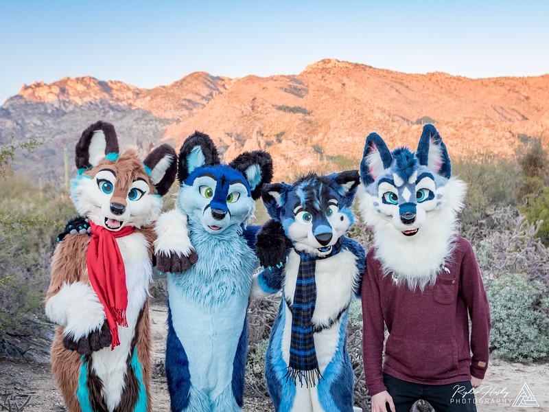 Arizona New Years 2019-049.jpg