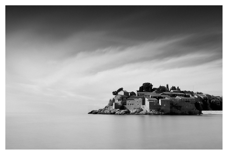 Montenegro018.jpg