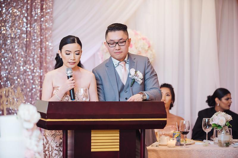 2018-09-15 Dorcas & Dennis Wedding Web-1346.jpg