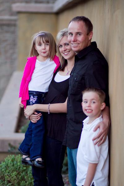 VonDerAhe Family Portraits 320.jpg