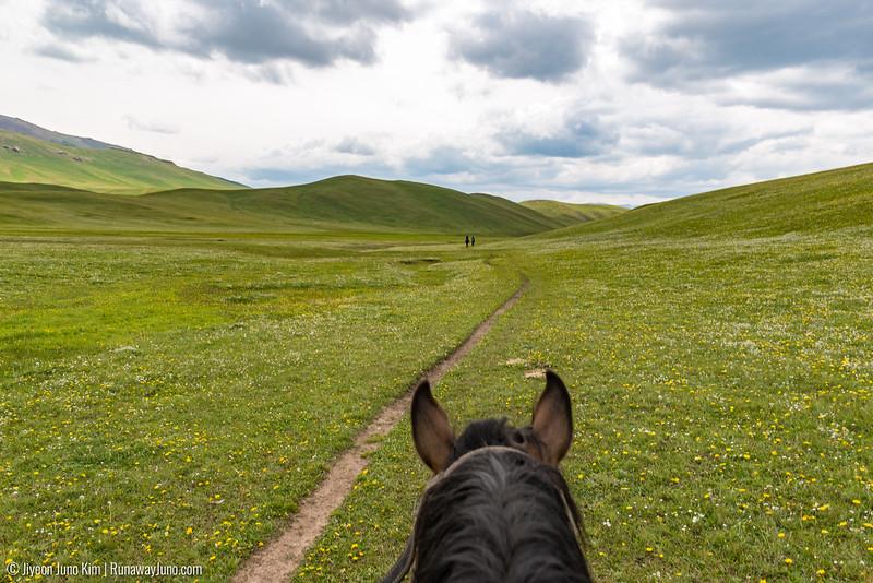 Song Kol Horse Trek-6106268.jpg