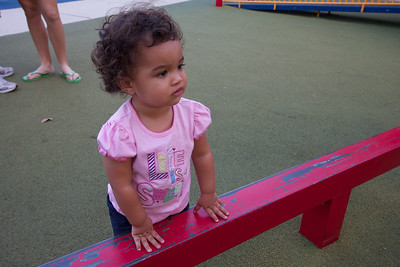 2011_3_Bella At The Park_Ocala