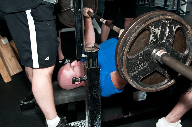 TPS Training Day 7-16-2011_ERF4803.jpg
