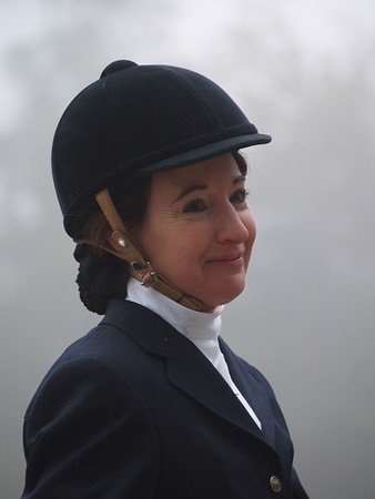 Christine Musser