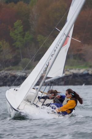 SailMaine - southern maine