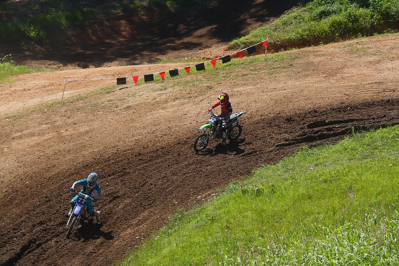 FCA Motocross camp 20170638day2.JPG