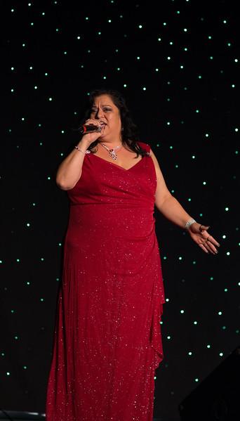 karaoke 10 2012 036-1