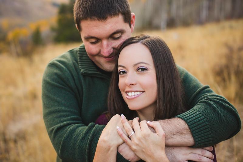 Jeff-Kristen-Engaged-23.JPG
