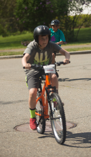 PMC 2015 Kids Ride Framingham_-146.jpg