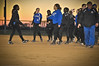 Lady Panther Softball vs  O D  Wyatt 03_03_12 (225 of 237)