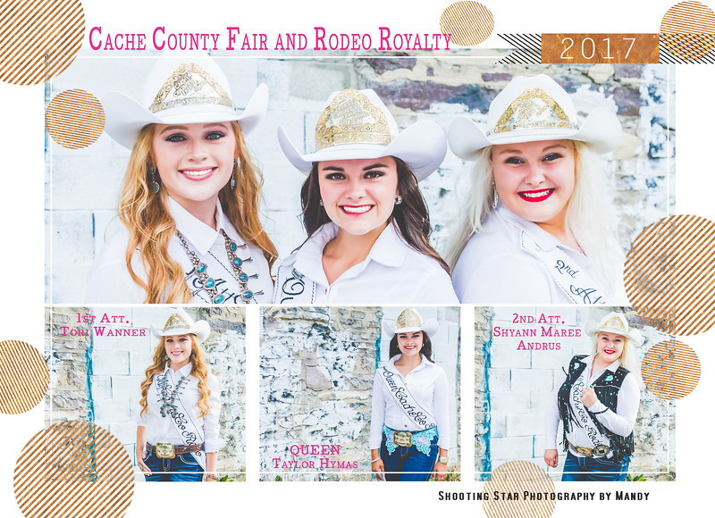 cache county 2017 queen autograph sheet.jpg