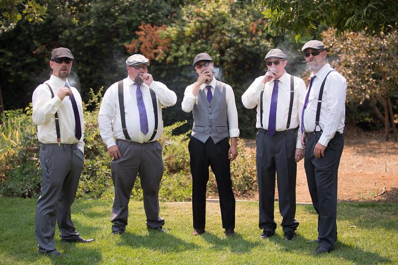 Ross Wedding-101.jpg