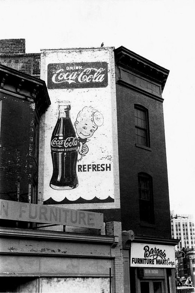 Coke on Building.jpg