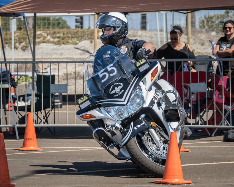 Rider 55-67.jpg
