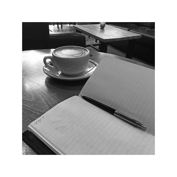 156_Coffee_10x10.jpg