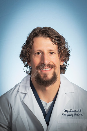 35909 Emergency Medicine Portraits  August 2019
