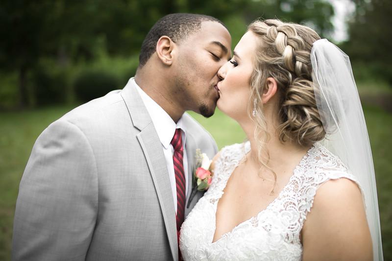 Laura & AJ Wedding (0421).jpg