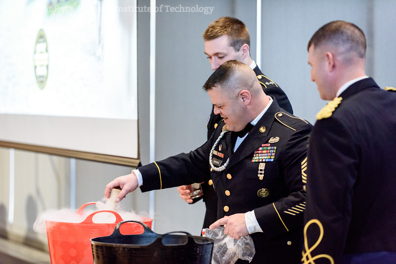 RHIT_ROTC_Centennial_Ball_February_2019-4356.jpg