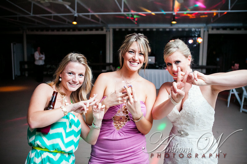 stacey_art_wedding1-0312.jpg