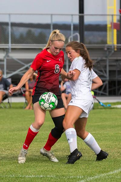 Sept 3_Uintah vs Cedar Valley_Girls Soccer 08.JPG