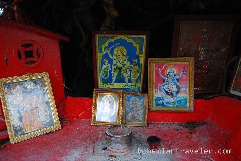 a shrine along the street in Penang.jpg