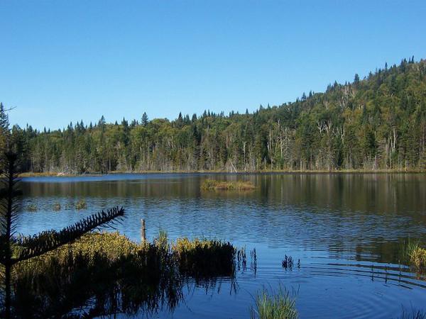 Montagne Noire  (11 septembre 2010)