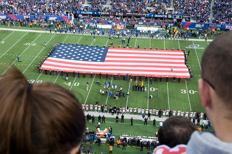 20120108-Giants-078.jpg