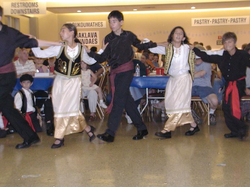 2004-09-05-HT-Festival_077.jpg