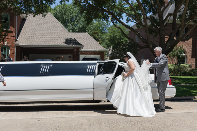 Houston wedding photography ~ Michelle and Charles-1311.jpg