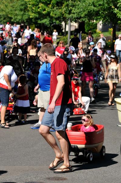 2011_04july_woodhaven-parade__KDP2861_070411.jpg