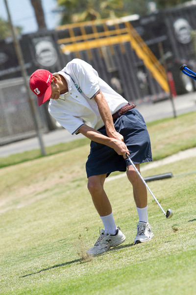 SOSC Summer Games Golf Saturday - 237 Gregg Bonfiglio.jpg