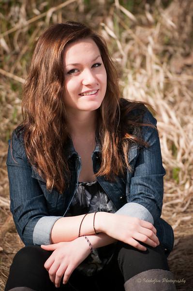 Jessica Clifton-32.jpg