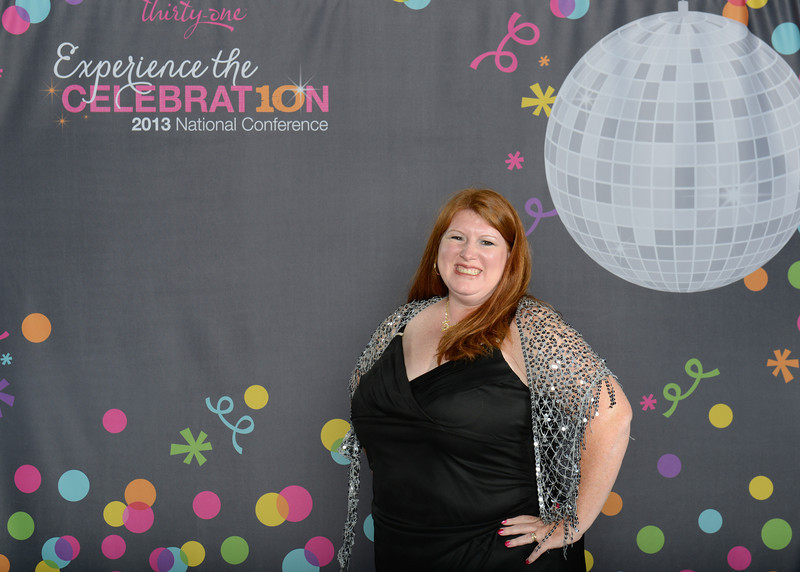 NC '13 Awards - A3-497.jpg