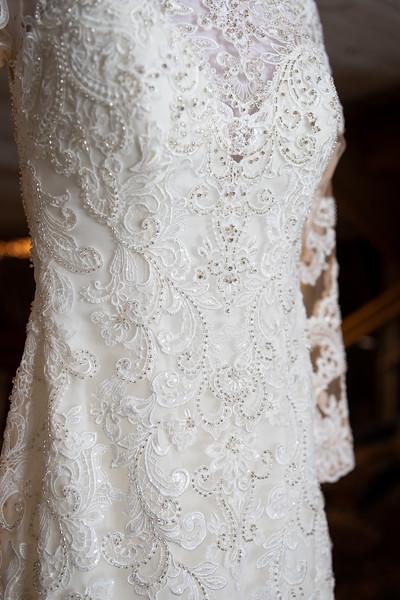 Blake Wedding-116.jpg