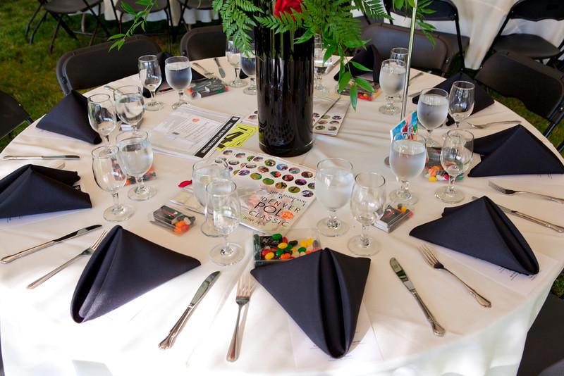 5685 Table Setting_Polo_Friday.JPG