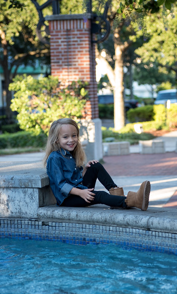 Sweeney at fountain III.jpg