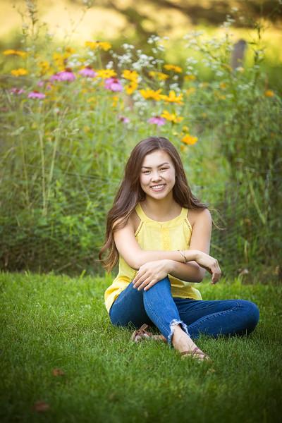Emily Summer-20.jpg
