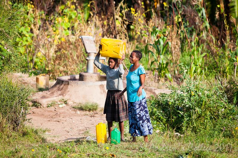 Uganda 17 (253 of 359).jpg