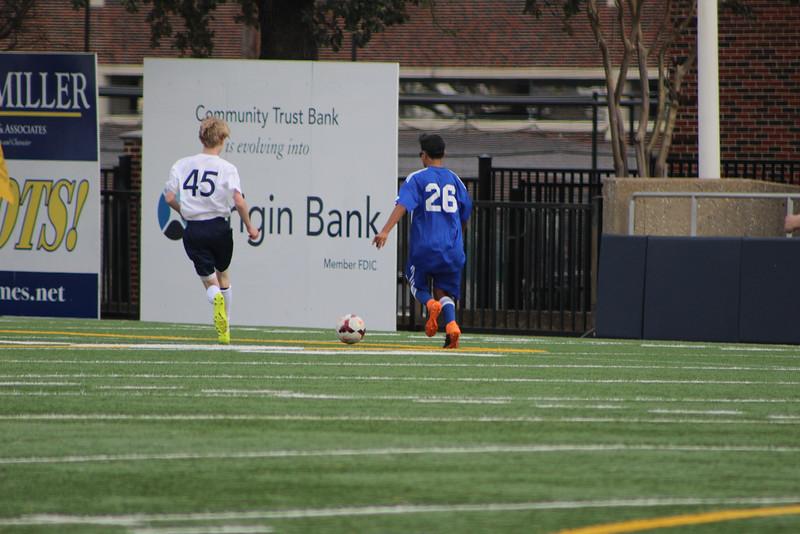 Brandon Boersen- Pearce HS (home) 23Feb16.jpg